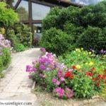 chambre-hote-veranda_fleuris