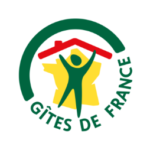 Gîtes de France 3 épis Doubs