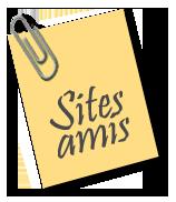 Liens chambres d'hôtes, grand gîte, Gites de France, hébergements Doubs franche-comté