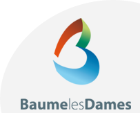 http://www.baume-les-dames.org/