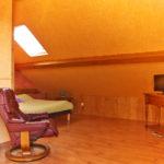 chambre-hotes-suite